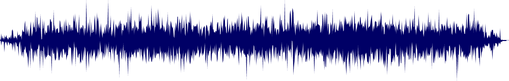 waveform of track #139053