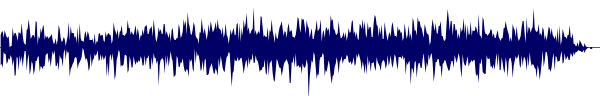 waveform of track #139058