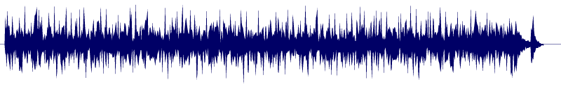 waveform of track #139074