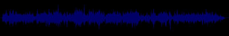 waveform of track #139084