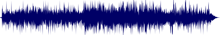 waveform of track #139093