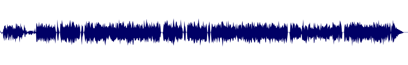 waveform of track #139100
