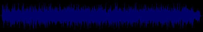 waveform of track #139104