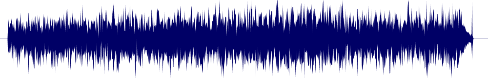 waveform of track #139106