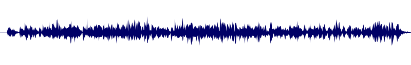 waveform of track #139117