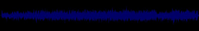 waveform of track #139135