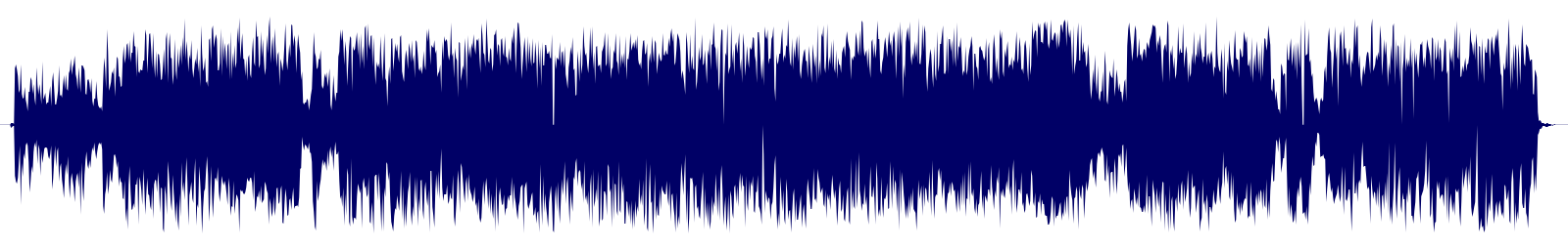 waveform of track #139143