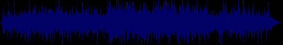 waveform of track #139163