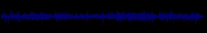 waveform of track #139166