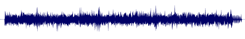 waveform of track #139193