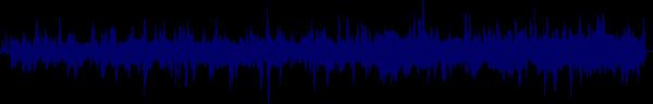 waveform of track #139194