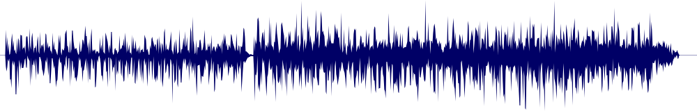 waveform of track #139211