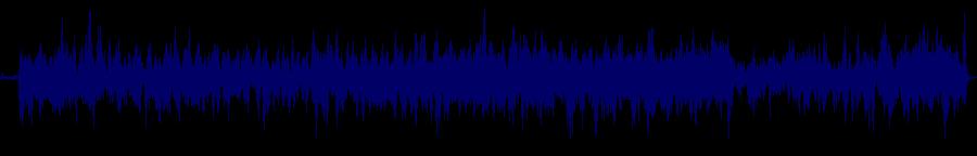 waveform of track #139221