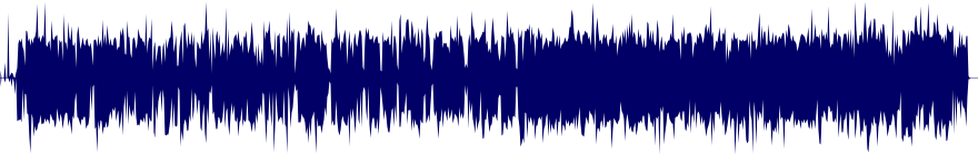 waveform of track #139224