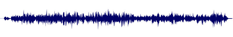 waveform of track #139237