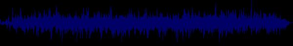 waveform of track #139248