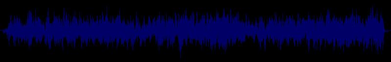 waveform of track #139249