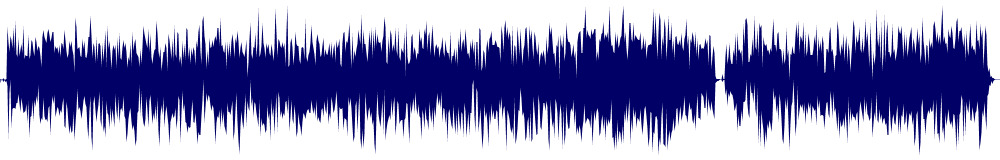 waveform of track #139255