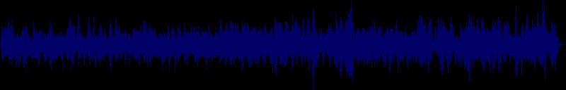 waveform of track #139272