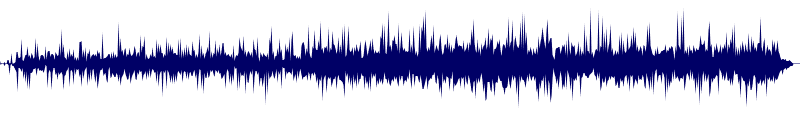 waveform of track #139327