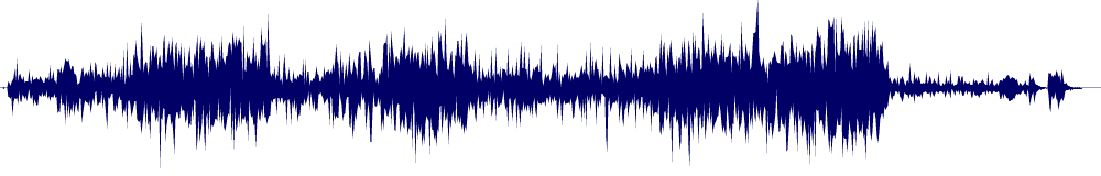 waveform of track #139348
