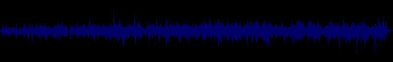waveform of track #139364