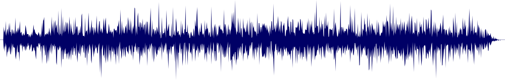 waveform of track #139366