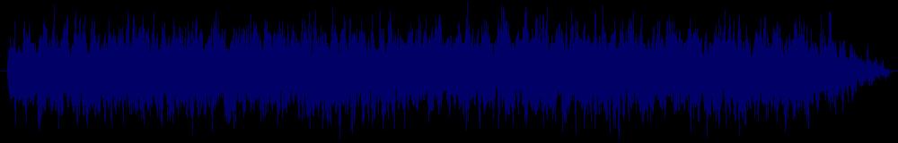 waveform of track #139367