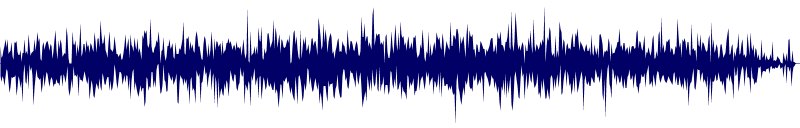waveform of track #139368