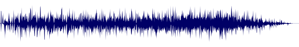 waveform of track #139373