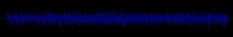 waveform of track #139375