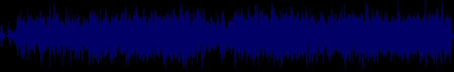 waveform of track #139379