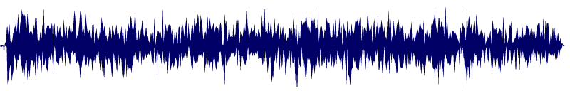 waveform of track #139383
