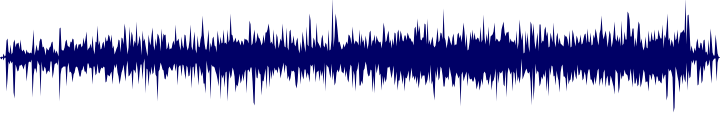 waveform of track #139387
