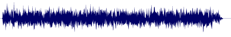 waveform of track #139388