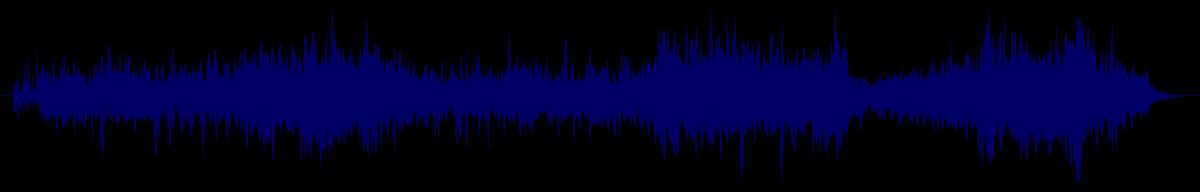 waveform of track #139390