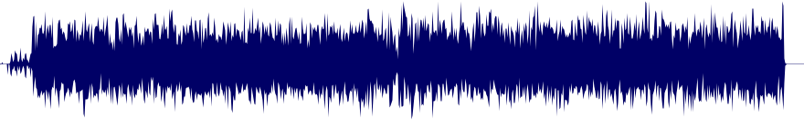 waveform of track #139404
