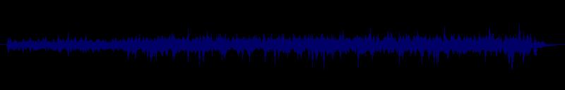 waveform of track #139406
