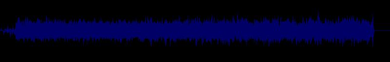 waveform of track #139424