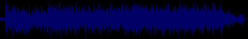 waveform of track #139427