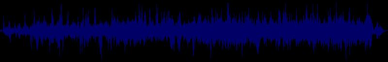 waveform of track #139430