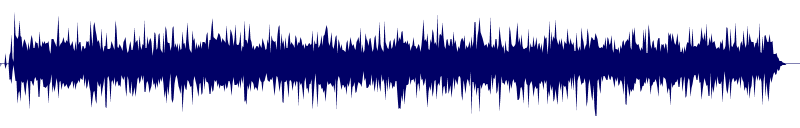 waveform of track #139434