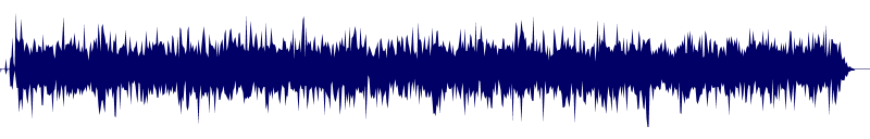 waveform of track #139435