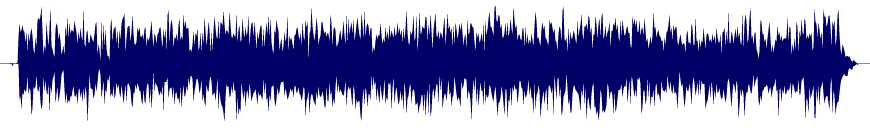 waveform of track #139438