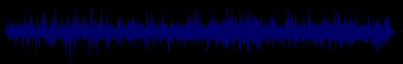waveform of track #139446