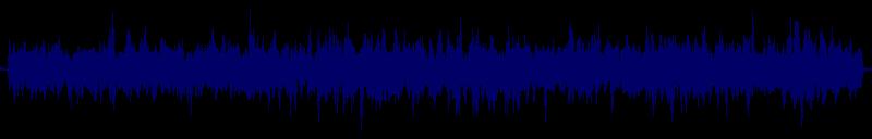 waveform of track #139455
