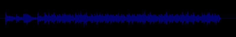 waveform of track #139460