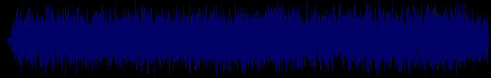 waveform of track #139463