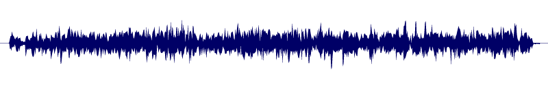 waveform of track #139480