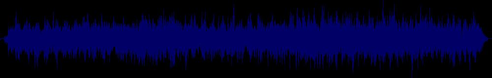 waveform of track #139489
